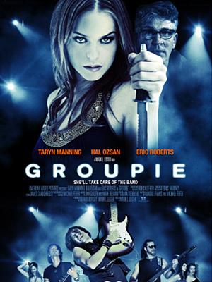 Download Groupie (2010) Full Movie Dual Audio ORG {Hindi+English} 480p {280mb} 720p {700mb} BluRay