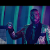 Exclusive Video | Jason Derulo - Mamacita (feat. Farruko) (New Music Video)
