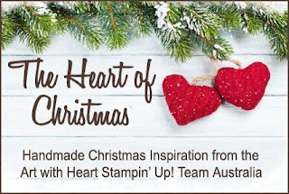 http://clairedaly.typepad.com/sisterhood_of_the_travell/2017/06/art-with-heart-stampin-up-teams-heart-of-christmas-2017-week-2.html
