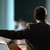 Se dice a los cristianos: cuidado con los falsos predicadores