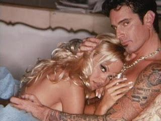 O Melhor de Pamela Anderson 1995 online