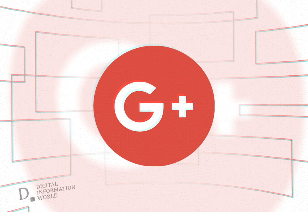 Google will shut down Google+ four months early after second data leak