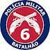 Polícia Militar de Filadélfia divulga novo número de telefone