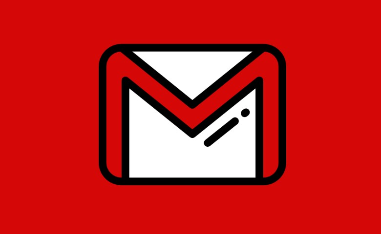 Add-on Gmail Terbaik