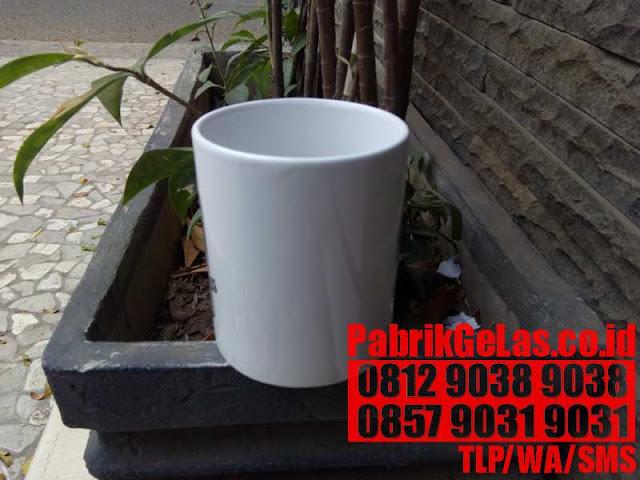 MUG AUTHENTIC COFFEE DEPOK JAKARTA