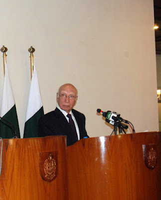 'Pakistan's credentials stronger than India for NSG membership'