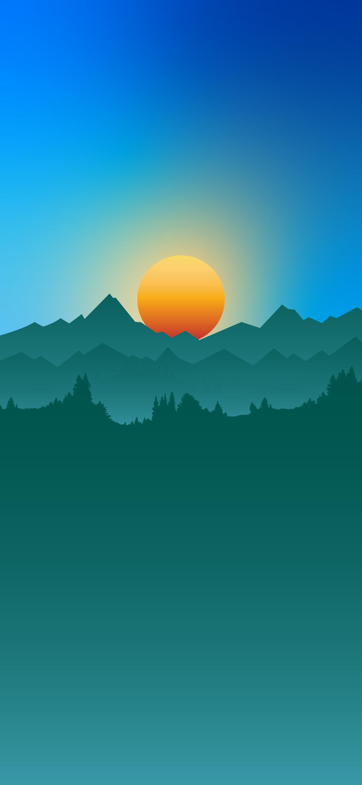 beautiful-landscape-phone-wallpaper-hd-4k