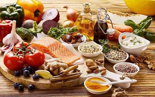 7 lời khuyên giúp bạn hạn chế ăn uống khi cơ thể đã no