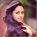 Miss Afshana Mim