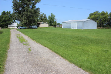 5441 County Rd E45, Oxford Junction, IA 52323 PENDING