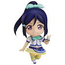 Nendoroid Love Live! Kanan Matsuura (#771) Figure