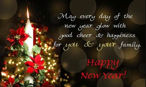 here we give you wishes about upbeat new year 2018 offer best new year wishes 2018 new year greetings pictures new year quotations messages with your