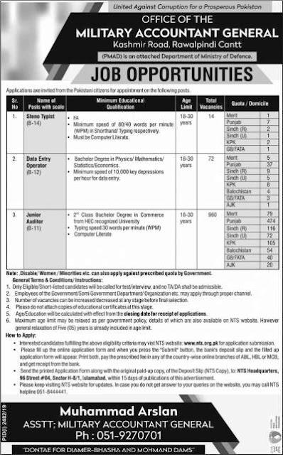 https://www.jobspk.xyz/2019/11/military-accountant-general-nts-jobs-2019-form-download-online-www-nts-org-pk.html