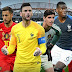 UEFA Nations League team news and prediction 2021