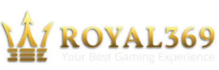 royal369