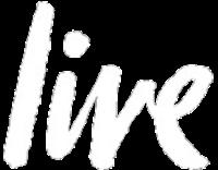 live skateboard media ©