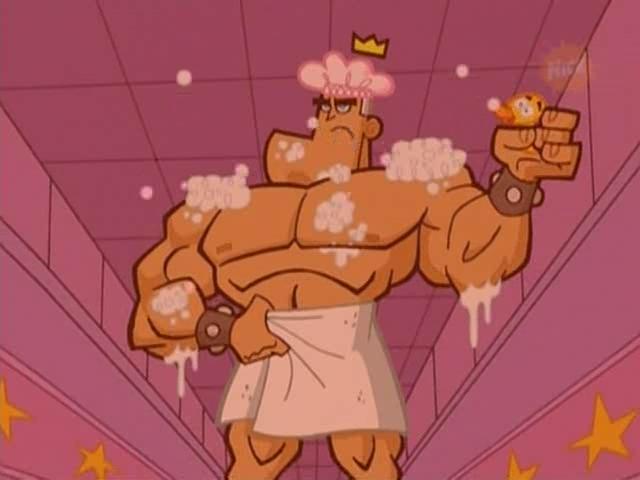 Blow jobs nude sex