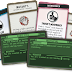 Paquete de actualización cooperativa de Fallout: Atomic Bonds disponible para reserva