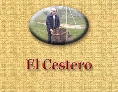 Aprender Cestero - Cultura de Rioja