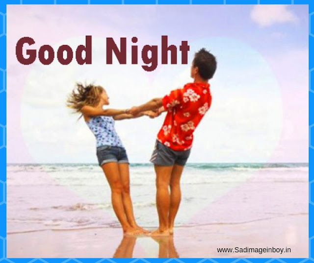 good night images to lover download For HD