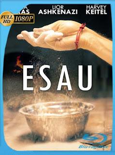 Esau (2019) HD [1080p] Latino [GoogleDrive] PGD