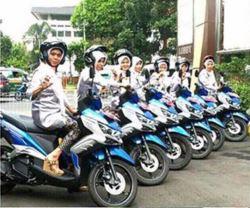 Ridwan Kamil Siapkan Layanan Antar Jodoh bagi Jomblo Kota Bandung