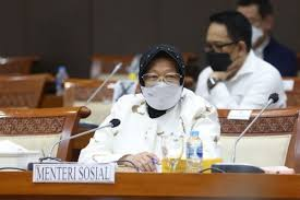 BPK Ungkap Kemensos Belum Kembalikan Kelebihan Dana Bansos Rp 1,4 Triliun