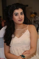 Archana in lovely pale deep neck Evening Gown Spicy Pics ~  Exclusive 010.JPG