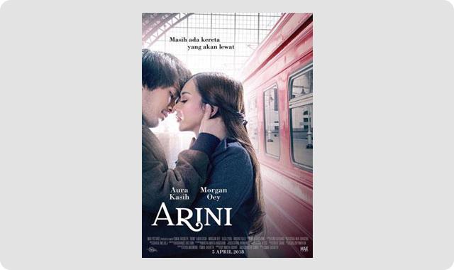 https://www.tujuweb.xyz/2019/06/download-film-arini-masih-ada-kereta-yang-akan-lewat-full-movie.html