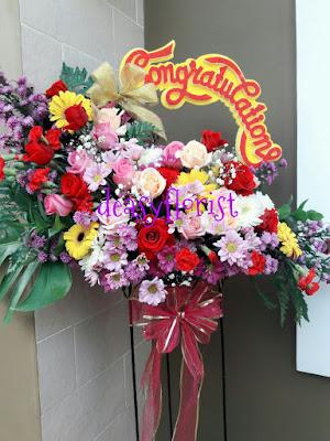 bunga,buket,jual bunga,bunga buket, wisuda, nikah, buket wisuda, buket nikah, bunga standing, bouquet, hand bouquet, bunga papan, Buket Nikah,stending flower, deasy florist, florist serpong, florist gading serpong, florist bsd, florist alam sutera, florist tangerang, florist tangsel, florist karawaci, florist jakarta, bunga, toko bunga, toko bunga tangerang, toko bunga serpong, toko bunga gading serpong,bunga papan murah, bunga papan tangerang, bunga papan serpong, bunga papan gading serpong