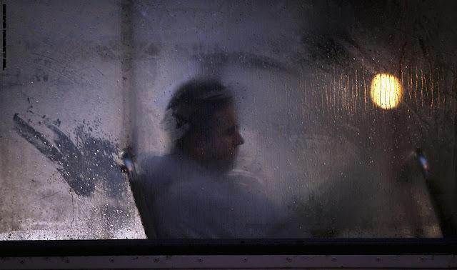 زيادة الحد الأدنى للأجور بمقدار دولار واحد في الساعة قد تقلل من معدلات الانتحار