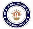 Darrang-College-Logo