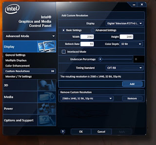 Intel Hd Graphics I3 Driver Windows 10