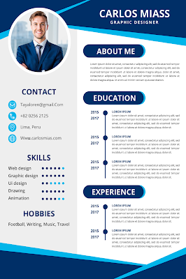 #success #resume #work #job #modern #documents #design #print #professional #experience #career #jobs #flatdesign #businessdesign #designresume #resumecv #businesspassion #designlife #curriculum #profession