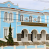 SAJ: Prefeitura prorroga suspensão das aulas até 31 de maio
