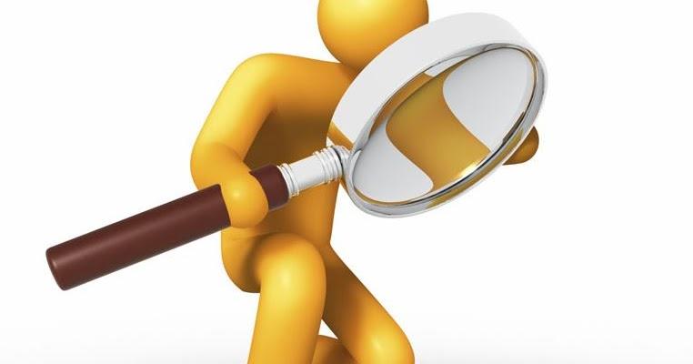 Contoh Rumusan Masalah Penelitian dan Contoh Hipotesis ...