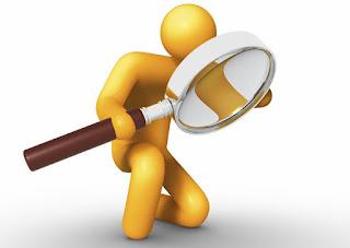 Analisis Kuantitatif Manajemen Risiko