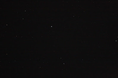 Vulpecula stars with HD 184173