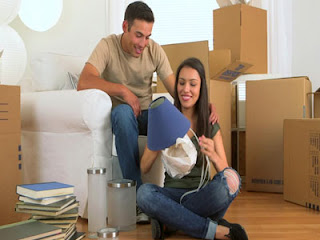 Packers and Movers Yamunanagar