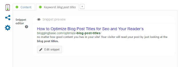 blog+post+title+optimization