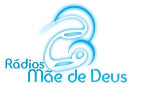 Rádio Mãe de Deus FM de Caxias do Sul RS ao vivo