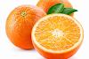 Narangi: नारंगी के फायदे, लाभ, उपयोग