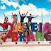 Pensando no seu desenvolvimento turístico, Prefeitura de Areia Branca apoia primeiro reality show transmitido pelo Instagram