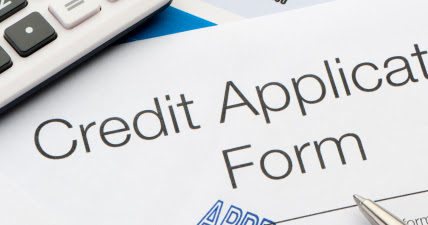 Can I get approved for a credit card if I don't have a job?
