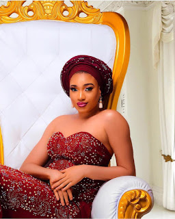 c993f4b65e95e89e4e4c64c72ab53d14 Queeneth Hilbert Biography, Age, Husband, Baby Son Clinton, Wedding, Mother, Family, Father, Wikipedia, Net Worth, Nollywood Actress