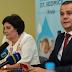 UKC-u Tuzla uručena vrijedna oprema: dva kardiorespiratorna monitora i pet pulsnih oksimetara