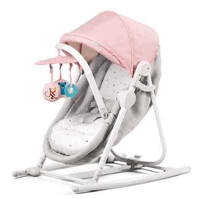 viper za bebe