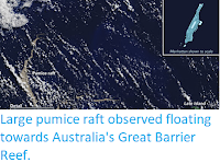 https://sciencythoughts.blogspot.com/2019/08/large-pumice-raft-observed-floating.html