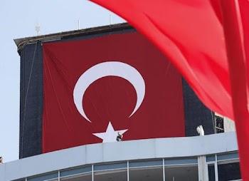 Καλεντερίδης: Μεγάλη προσοχή στην Τουρκία – Διαβάστε ίσως το πιο σημαντικό από τα κείμενα έχω μεταφράσει τα τελευταία 30 χρόνια
