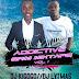 DJ LYTMAS x DJ KIGOGO - ADDICTIVE GRIM MIXTAPE VOL 1